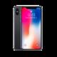 iphoneX_phoneupdate_reparation